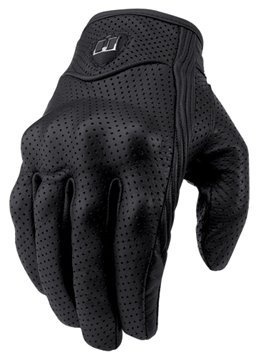 Icon Pursuit Gloves by Icon