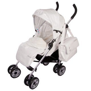 To have cheap pushchairs and buggies, you may visit Youngsmartees and here, you will also get pushchair for sale UK. Contact us with your quires.   http://www.youngsmartees.com/productlist/pushchairs/