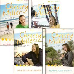 Christian based teenage dating books
