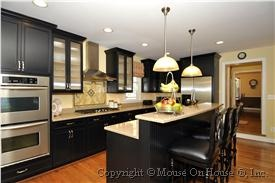 Colonial reno kitchenColonial Reno, Level Reno, Kitchens Reno, Reno Kitchens