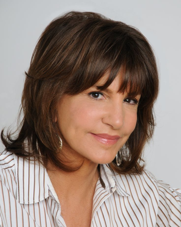 Mercedes Ruehl 'The Fisher King' 64th Academy Award. 1991.