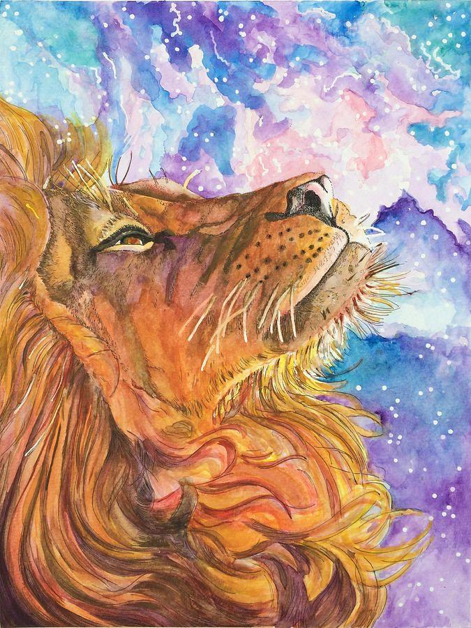 Majesty by Diana Hume