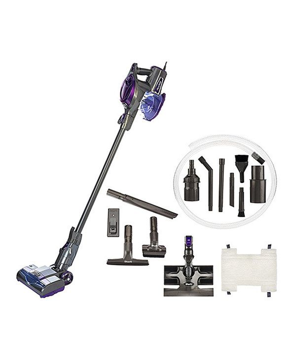 18 Best Best Upright Vacuums By Price Images On Pinterest