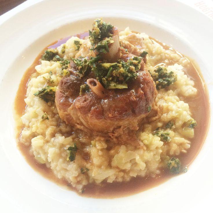 South City Kitchen Menu: 13 Best Hogtoberfest 2014 At SCK-Vinings Images On