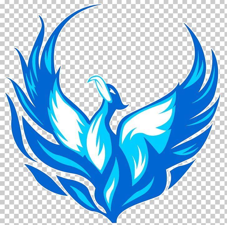 Phoenix Logo Drawing Png Artwork Beak Clip Art Computer Icons Computer Wallpaper Phoenix Bird Art Drawings Phoenix Images