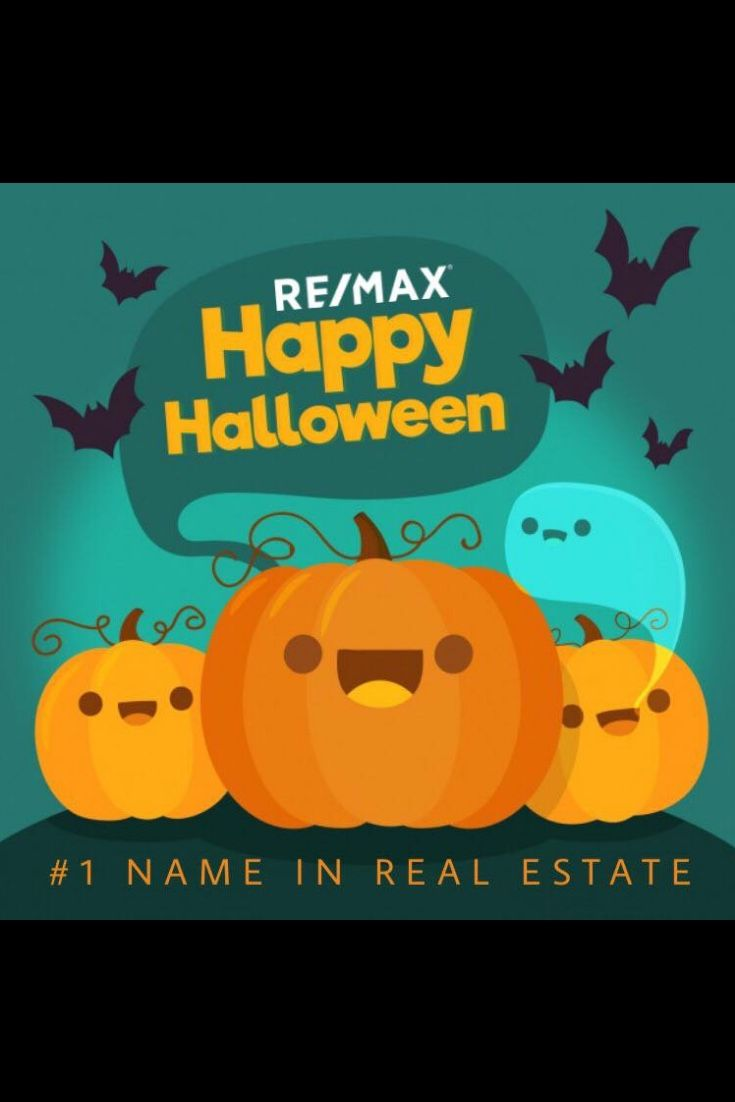 Something So Fun About This Image Remax Remax Real Estate Real Estate