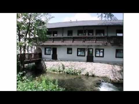 Fancy Landgasthof Neitsch Schwarzenberg Visit http germanhotelstv landgasthof neitsch Located in the heart of the charming town Grunstadtel in the low