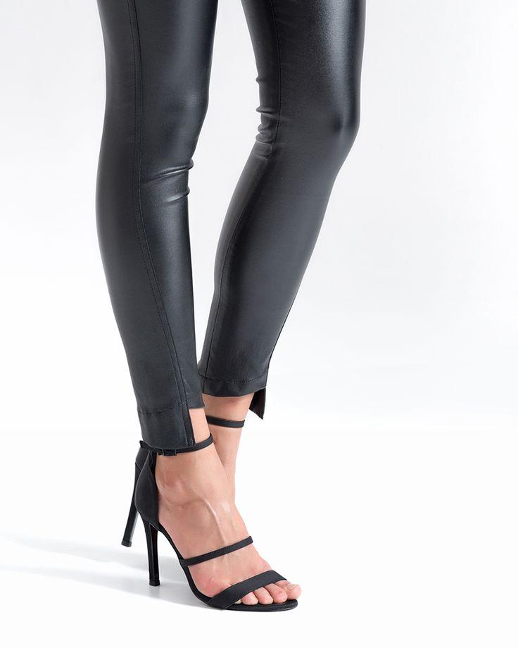Spodnie | KOLEKCJA | -SPEKTROOM