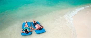 Tamarijn Aruba All-Inclusive Beach Resort Review | Aruba | Fodor's Hotel Reviews
