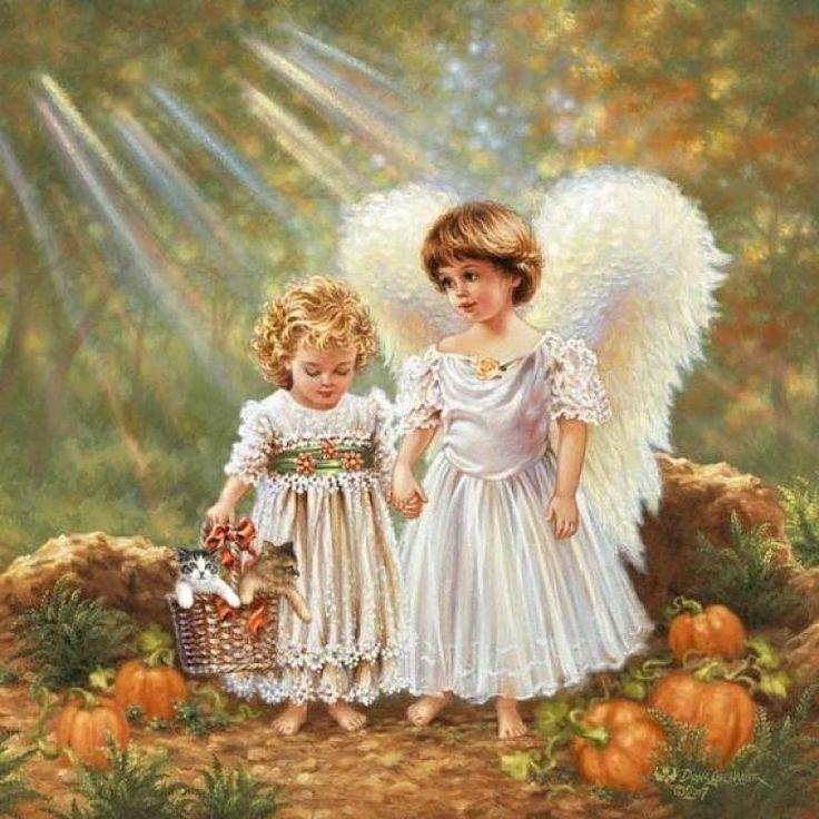поздравить с днем ангела ольгу в прозе дворцовых залах