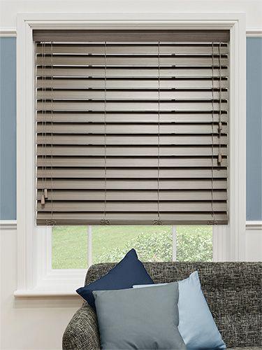 25 best ideas about vertical blind slats on pinterest kitchen hinges bed slats and window. Black Bedroom Furniture Sets. Home Design Ideas
