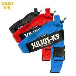 Harnais IDC Belt - Julius K9