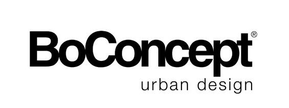 BoConcept  Urban Design son muebles Modernos y contemporáneos