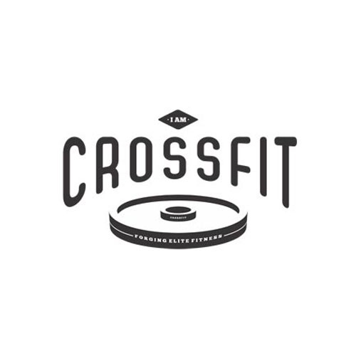crossfit | fitness | Pinterest | Crossfit, Logos and Gym
