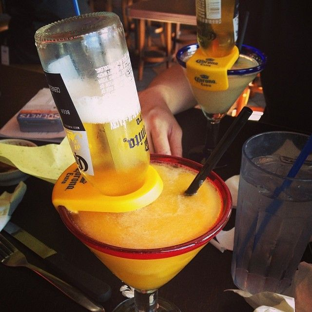 mexican bulldog drink recipe mango mexican bulldog instagram by sarahh sf http 6408