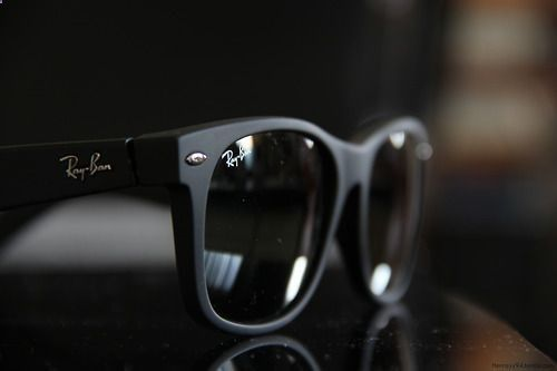 cd3a3101a2b8 Ray Ban Glasses In India Less Than 2500