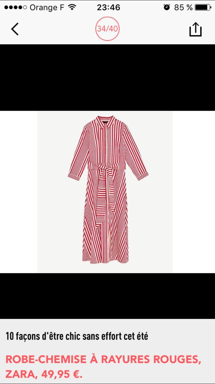 Increíble Vestir Partes Composición - Ideas de Estilos de Vestido de ...