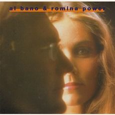 Al Bano & Romina Power - Collection (1998); Download for $2.16!