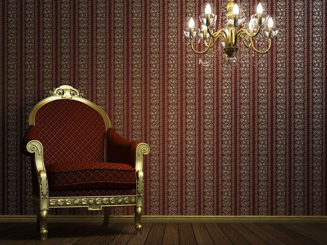 Throne Chair Of State Chair Seat Background Digital Backdrops Background For Photography Studio Background Images
