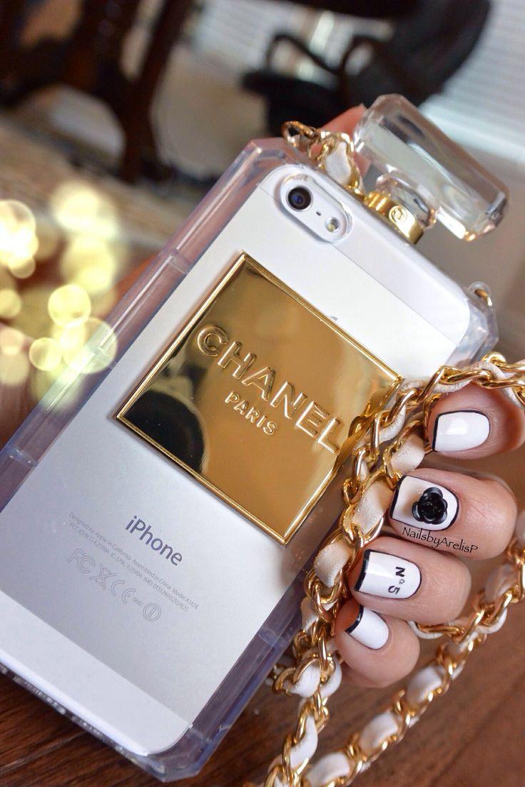 58 best Fashion Nails images on Pinterest   Moda, Fashion and ...