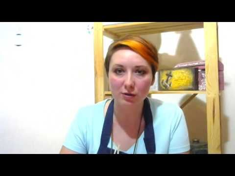 """Елена Якимова - """"Время пить чай"""" - создаём красивый и полезный предмет для чаепития!"""
