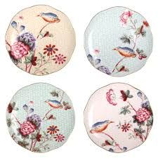 Image result for wedgwood cuckoo