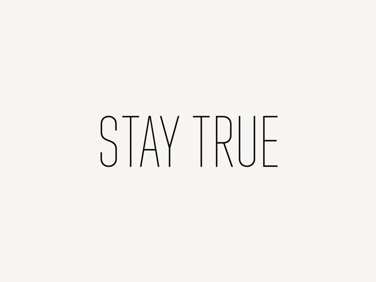 Stay true // In need of a detox? Get your teatox on with 10% off using our discount code 'PINTEREST10' at www.skinnymetea.com