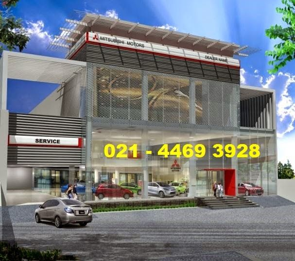 DEALER MITSUBISHI    ☎  0811893639 : Mitsubishi Nusantara Cinere Depok   http://dealermitsubishisrikandijakarta.blogspot.co.id/2014/04/mitsubishi-nusantara-cinere-depok.html