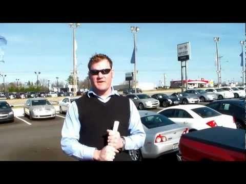 2013 Chevy Silverado Truck Dealer Columbia TN | Craigslist Used Cars Spring Hill TN