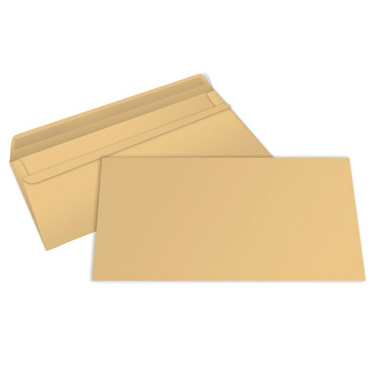 Get #Envelopes which make an impact Order Now =>http://www.quicklinks.ie/envelopes-5-784.htm