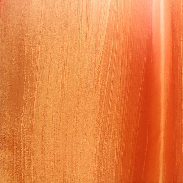 Melon Popsicle (Translucent) Eyelet Curtain #eyelet #curtains