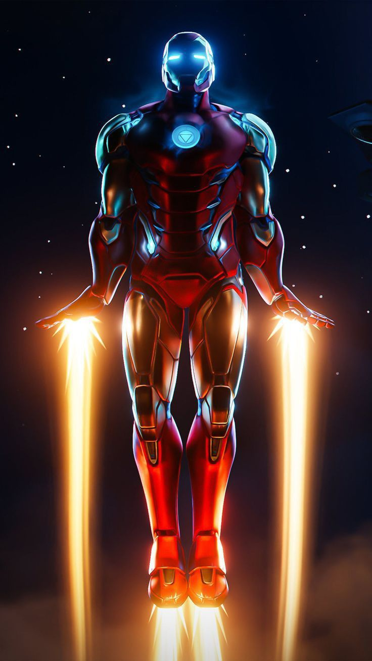 Iron Man Iron Man Hd Wallpaper Iron Man Wallpaper Iron Man Art