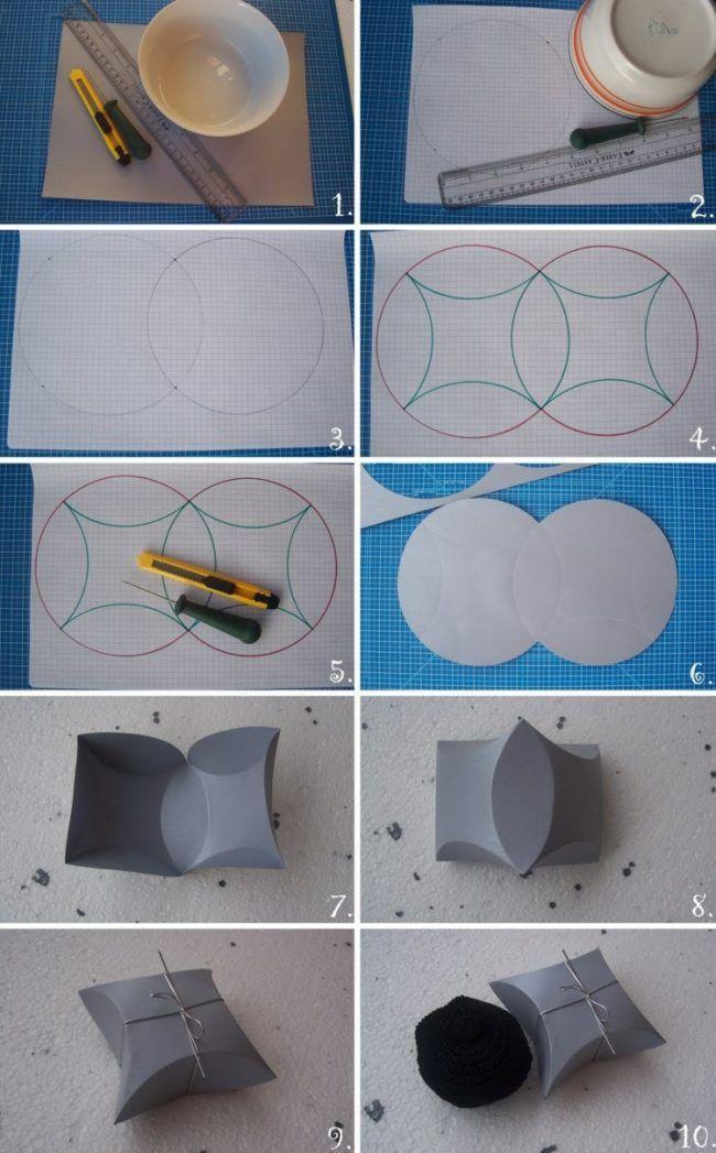 25 einzigartige schachtel falten ideen auf pinterest box falten origami schachtel falten und. Black Bedroom Furniture Sets. Home Design Ideas