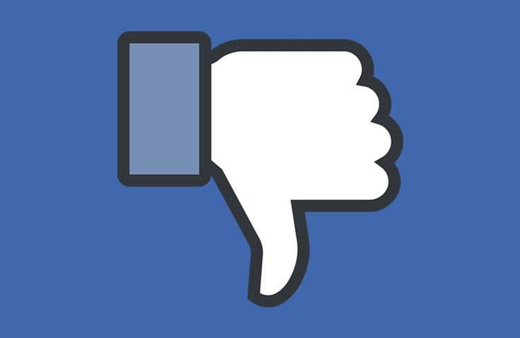 Facebook has been working on the implementation of the Dislike button. However, be aware of the Enable the Facebook Dislike Button scam, coming back this month. Watch the video here.
