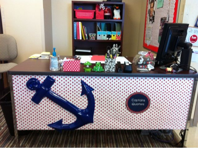 Anchor Classroom Decor ~ Best nautical theme classroom images on pinterest