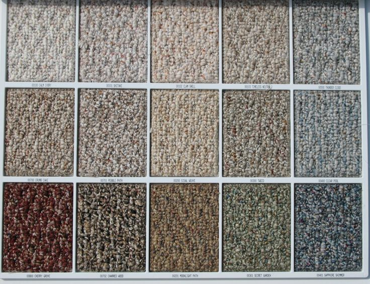 Pros and Cons of Berber Carpeting | Express Flooring