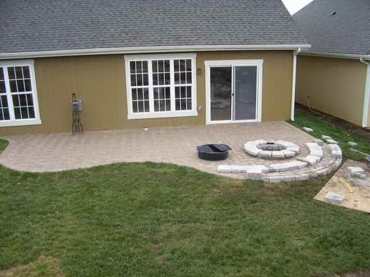 Great Patios Designs Ideas Http Lovelybuilding Com Create Your