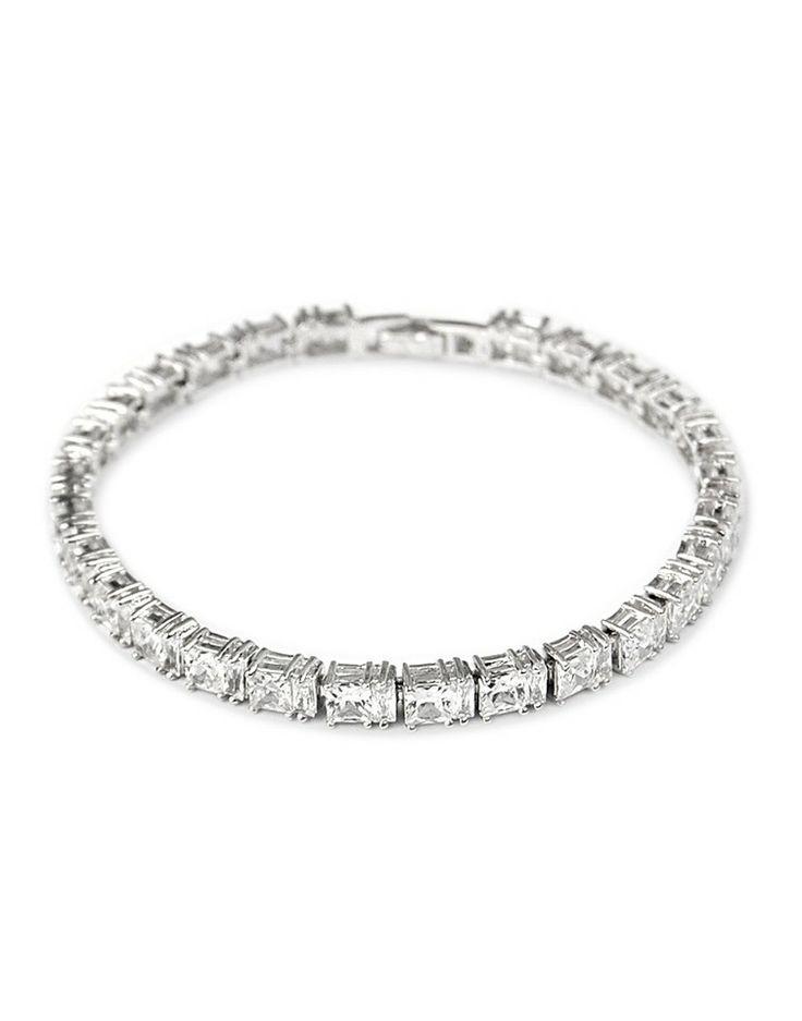 ZURI | Juanita Bracelet - Women - Style36  #style36 #xmasshopping #wishlist