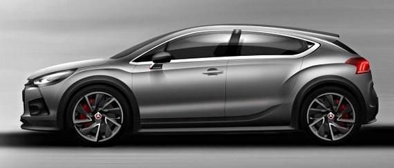 Come tutte le altre case europee, Citroën vive l'attesa del Salone di Ginevra con grande trepidazione, consapevole dell'importanza che questo evento riveste nel panorama internazionale. Per questo motivo la casa del doble chevron ha già annunciato una lunga lista di novità; vediamole nel dettaglio.