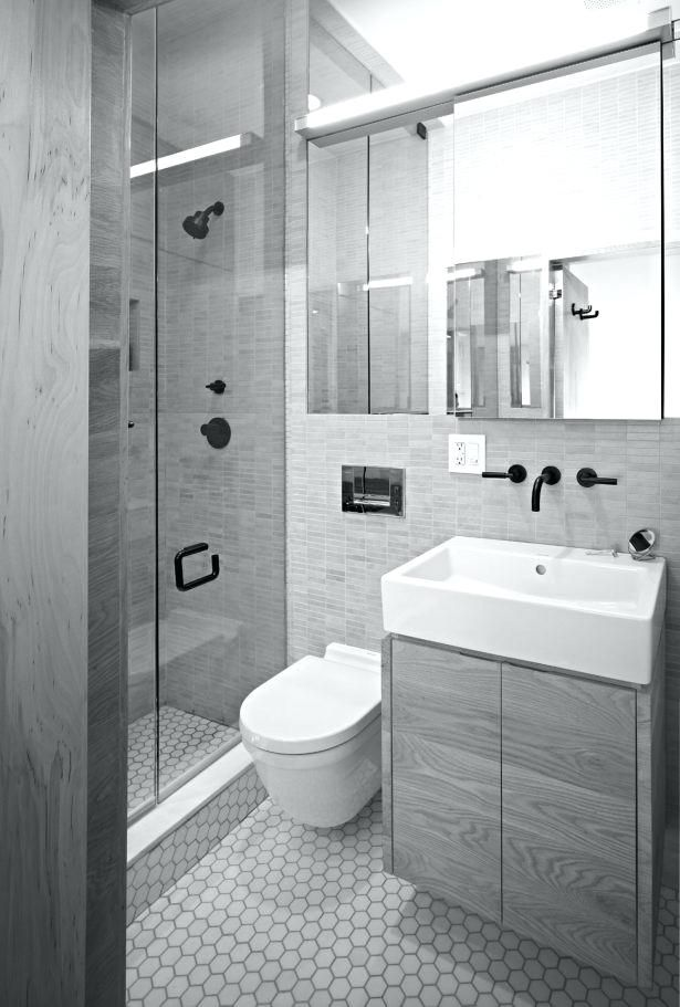 Pin By Jason Reyes On Small Bathroom Ideas In 2020 Small Shower