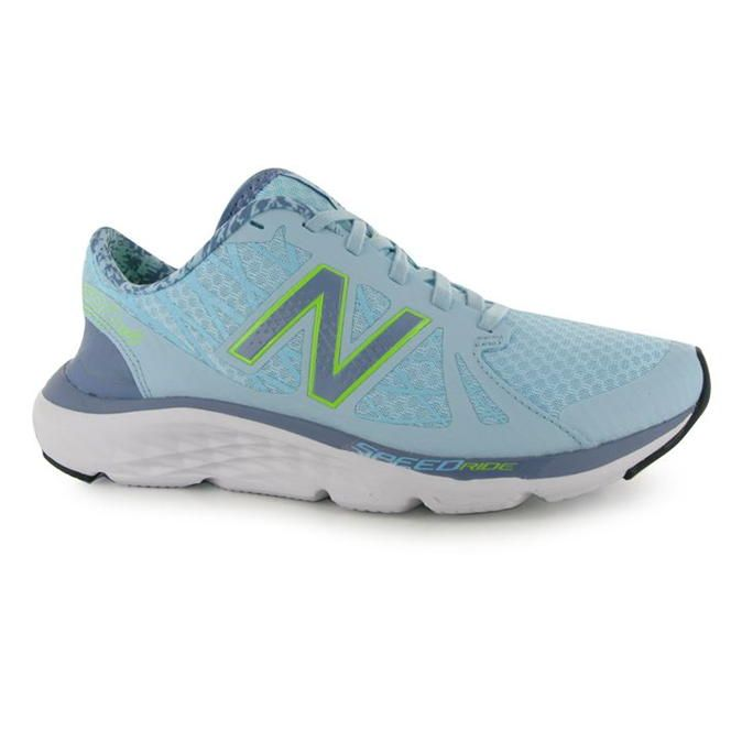 New Balance | New Balance W690v4 Running Shoes Womens | Womens Running Shoes