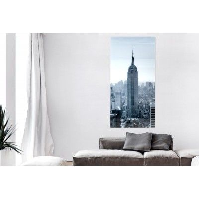 #painting #decorations #homedecor #irenesworld #yourhome #yourplayground #homeaccesories #empirestate #citypainting