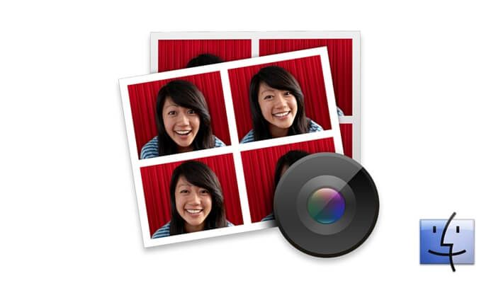 3 Ways to Recover Deleted Pictures or Videos from Photo Booth