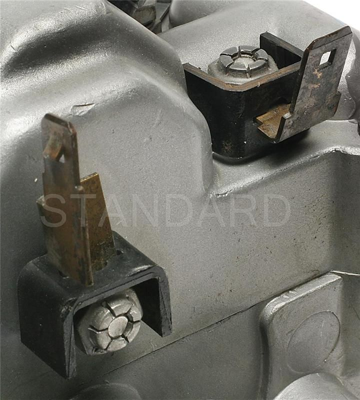 chevrolet diesel fuel injector pump standard motor products ip16 Brand : Standard Motor Products Part Number : IP16 Category : Diesel Fuel Injector Pump Condition : Remanufactured Description : DIESEL FUEL INJ PUMP - REMFD, Reman; Note : Picture may be generic, please read description and check fitment notes. Sold As : This item is sold as 1  EACH. Price : $525.51 Core Price : $220.00