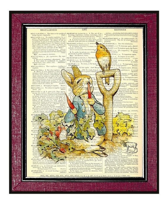 17 best images about peter rabbit on pinterest | tablecloths, Baby shower invitations