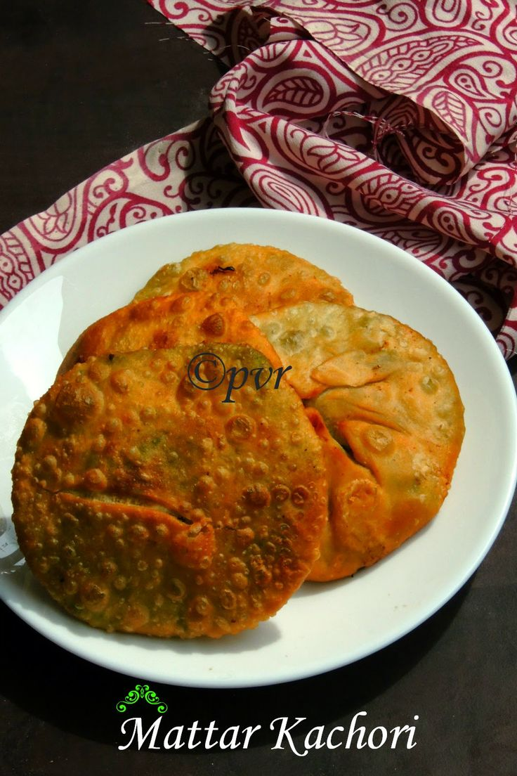 23 best rajasthan recipes images on pinterest rajasthani recipes mattar kachorimattar ki kachori rajasthan special forumfinder Image collections
