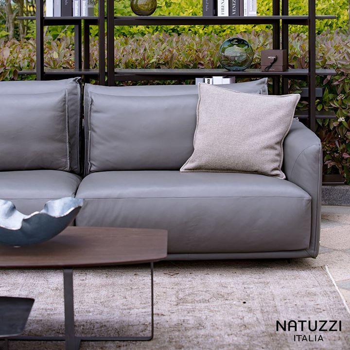 Italian Luxury Furniture Designer Furniture Singapore Da Vinci Lifestyle Natuzzi House Inspiration Luxury Furniture