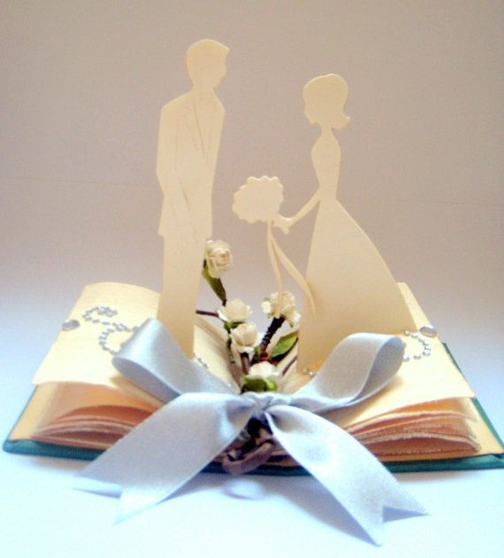 wedding cakes with prices and pictures 9 best pop up books images on altered book 8927