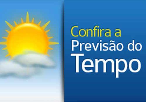 MG – Previsão do tempo para Minas Gerais, nesta segunda-feira, 5 de fevereiro  Céu encoberto, com chuva em todo o estado. E Montes Claros, temperatura máxima chega a 27 graus, com umidade do ar de até 98% MG – Previsão do tempo para Minas Gerais, nesta segunda-feira, 5 de feve...