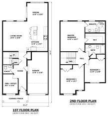 Image result for floor plans for small two storey 3 bedroom duplex in Australia
